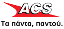 ACS English