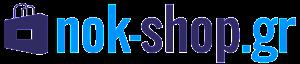 5.nok-shop_logo_raffle_2015