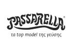 Make-A-Wish_Sponsors_Wish_dpt_Passarela