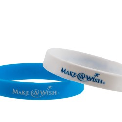 0036 Adults Wristband Blue-White-min