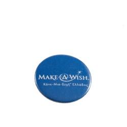0066 Pin White MAW-01-min