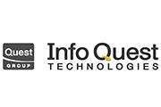 Infoquest-logo-makeawish