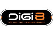 digi8-make-a-wish-logos