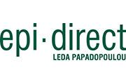 epidirect-make-a-wish-logos
