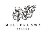 mullenlowe-make-a-wish-logos