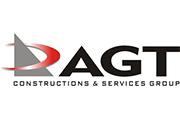 agt-makeawish-logo