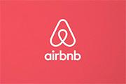 airbnb-makeawish-logo