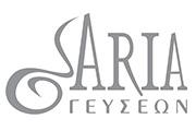 aria-makeawish-logo