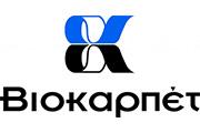 biokarpet-makeawish-logo