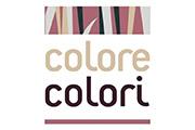 colorecolori-makeawish-logo