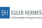 euler-logo-makeawish