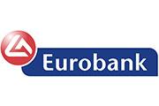 eurobank-logo-makeawish