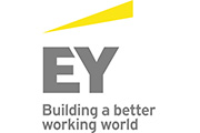 ey-makeawish-logo