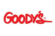goodys-makeawish-logo