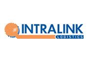 intralink-makeawish-logo