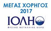 ioli-makeawish-arxiki-logo