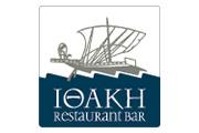 ithaki-makeawish-logo