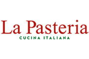 lapasteria-logo-makeawish