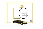 lgvips-makeawish-logo