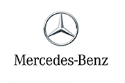 mercedes-make-a-wish-logo