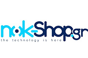 nok-shop-makeawish-logo