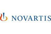 novartos-make-a-wish-logo