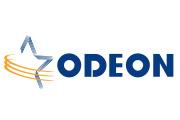 oden-makeawish-logo
