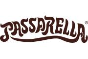 pasarella-makeawish-logo