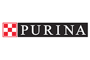 purina-logo-makeawish