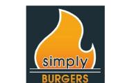 simplyburgers-make-a-wish-logo