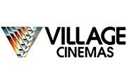 villagecinemas-makeawish-logo
