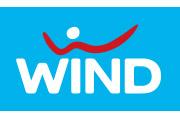 wind-make-a-wish-logo
