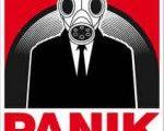 18.PANIK RECORDS