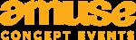 19.amuse-logo-makeawish