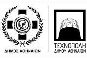 new technopolis Logos_gia export
