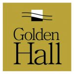 3.goldenhall_logo