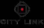 9.citylink-logo