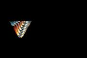 village-logo